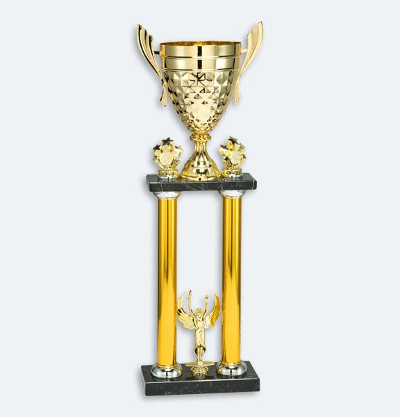 Akropolis - Pokal (24141)