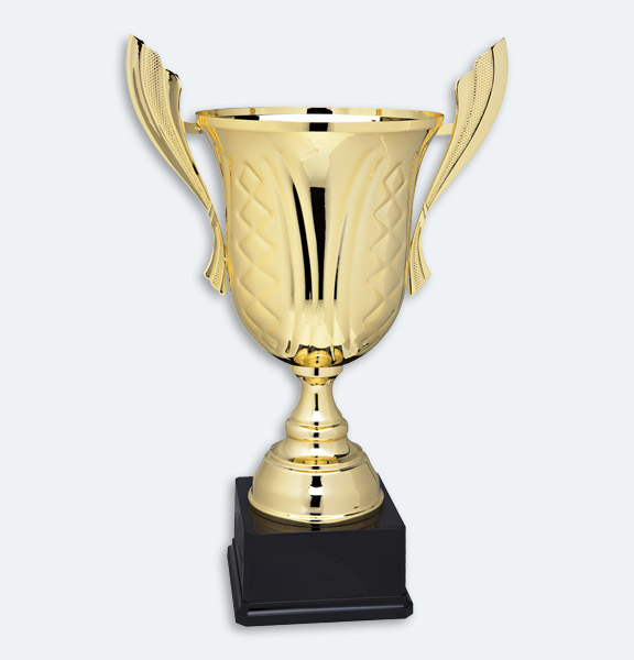 Olympia - Pokal (24121)