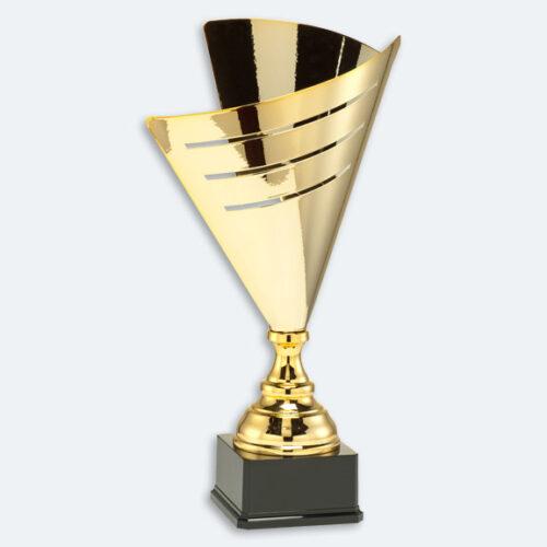 Sydney - Pokal (24131)