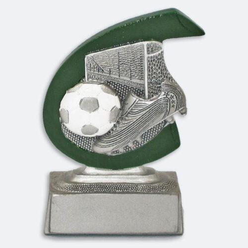 Statyett fotboll (54001)