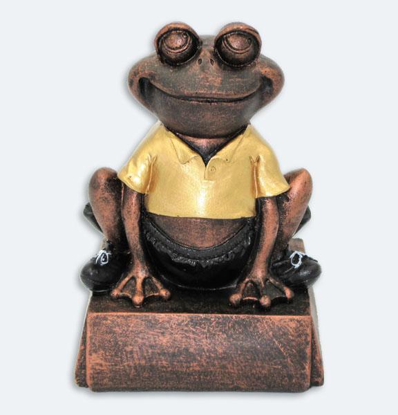 Statyett Grodan (52301)